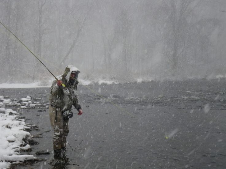 Best 25 weather conditions ideas on pinterest house for Best weather for fishing