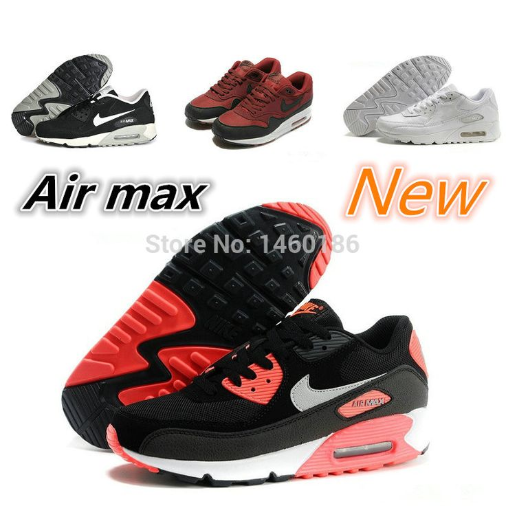 Cheap Pumps, Buy Directly from China Suppliers: Welcome To Our Store   Most professional shoe store, Credit No.1                    Use  US size order, if you ar