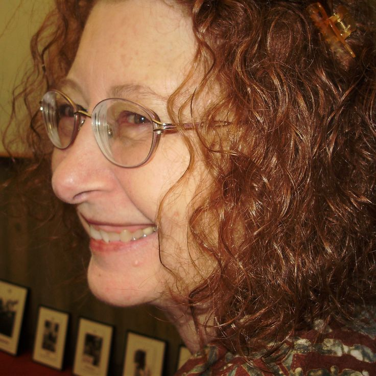 What every newbie tarot reader should know about the history and myths of tarot | Mary K. Greer's Tarot Blog