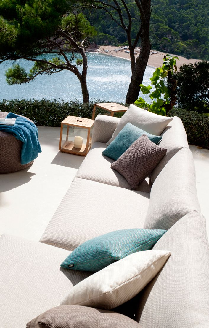 21 best TRIBÙ images on Pinterest | Backyard furniture, Garden ...