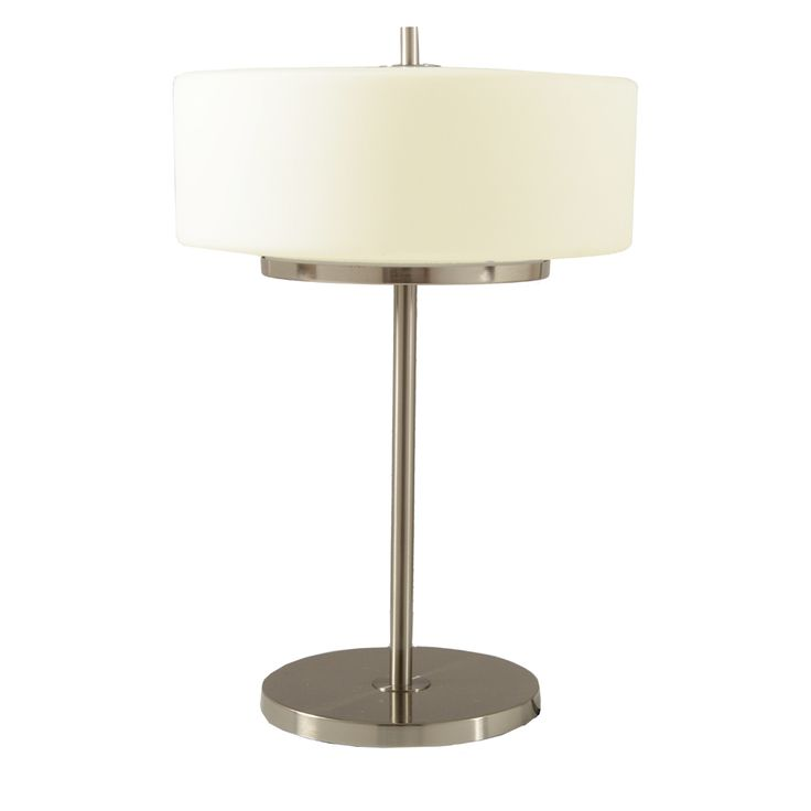 Metro table light dwell home pinterest sofa upholstery upholstery and tables