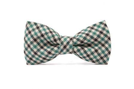 marthu pre-tied bow tie WARSZAWIAK  m0223