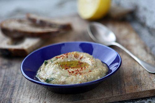 25+ best Eggplant caviar ideas on Pinterest | Aubergine ...