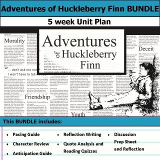 best adventures of huckleberry finn ideas  best 25 adventures of huckleberry finn ideas huckleberry finn mark twain books and adventures of tom sawyer