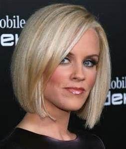 Graduated Bob Haircut Hairstyle - Bing Images