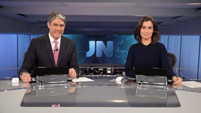 Rede Globo > Site oficial da Globo