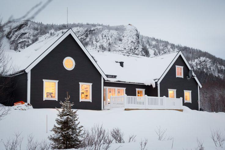 Huset Viggen. http://www.fiskarhedenvillan.se/vara_hus/1-plan/Viggen/
