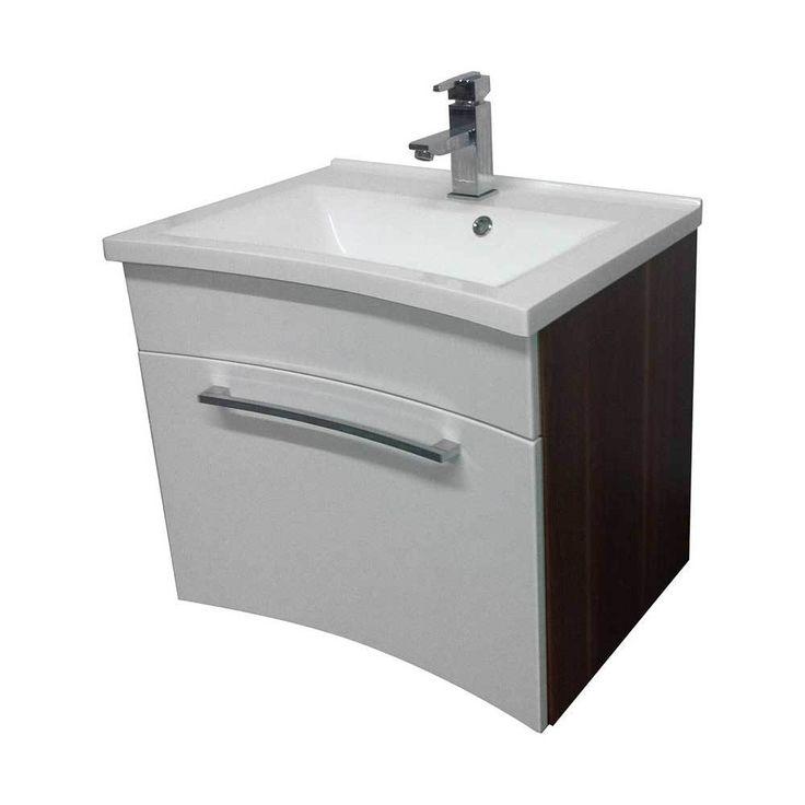 die besten 25 waschbecken mit unterschrank ideen auf pinterest bad waschbecken mit. Black Bedroom Furniture Sets. Home Design Ideas