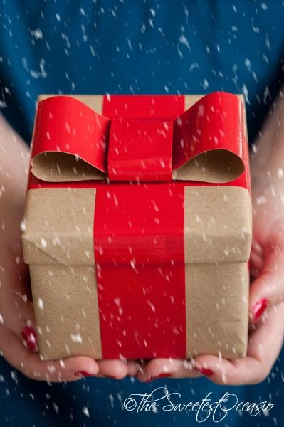 pacchetto-regalo-originale-economico