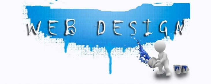 Website Design is a creative web design company Sydney Australia. Website Design Sydney specialises in web design Sydney, website development Sydney, website designer, web developers & small business web designing services in Sydney, Australia.