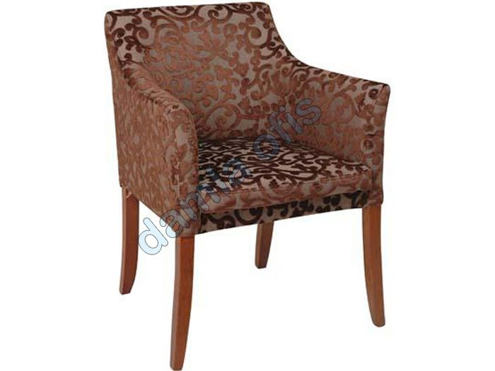 Loca koltuk modelleri, cafe loca koltukları, loca koltuğu, cafe koltukları, ucuz cafe koltuğu, cafe loca koltuk modelleri, kafe loca koltukları modelleri.