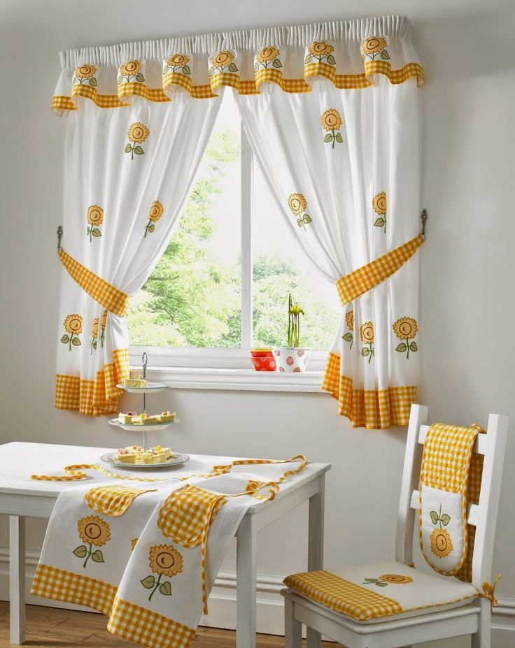 Curtains Curtains Small Window Curtain Designs 15 Elegant Kitchen Curtains  For Decoration Small Window Curtain Designs