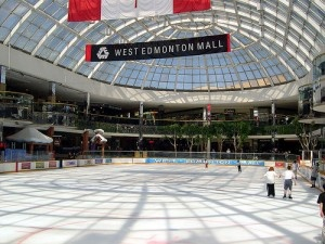 Edmonton ! We are opening at the end of May in West Edmonton mall. We are on the hunt for a store manager. If you are interested please email resumes to info@brandymelville.ca SUBJECT- EDMONTON MANAGEMENT. Thank you! #edmonton #westedmontonmall