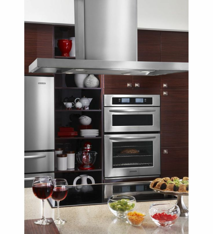 17 Best Images About Kitchen Vent Hoods On Pinterest Combination Microwave Kitchen Hoods And