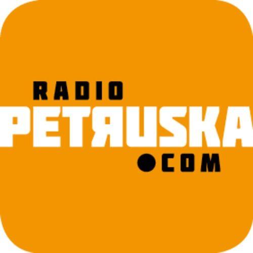 IL MANIFESTO DI RADIO PETRUSKA (è raccommadato l'ascolto con cuffie)  Markus Zohner parla sulla ragione d'esistere di RADIO PETRUSKA. Perchè fondare una nouova stazione radio? Di che cosa deve parlare una radio, oggi, qui? Venti minuti di pensieri, riflessioni, sguardi e immagini sonori.