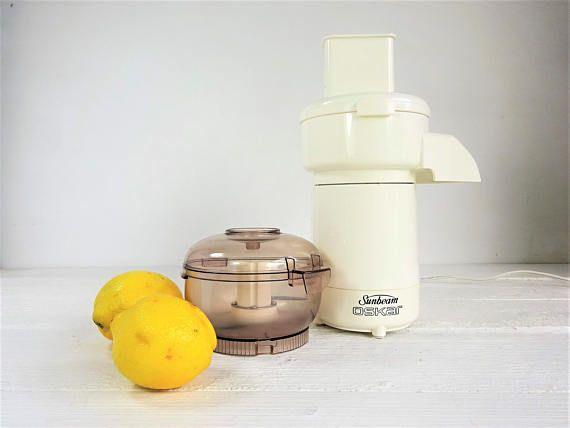 Die besten 25+ Oskar küchenmaschine Ideen auf Pinterest - kochen mit küchenmaschine