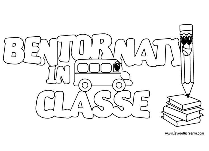 cartello-bentornati-classe