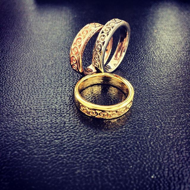 39 best Jewel de Vivre Contemporary Thai jewelry images on