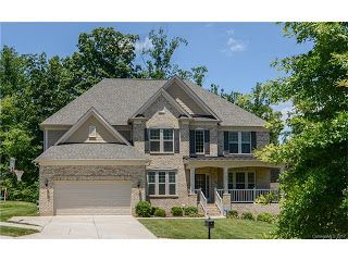MLS#3296004 9671 Ashley Green CT Concord