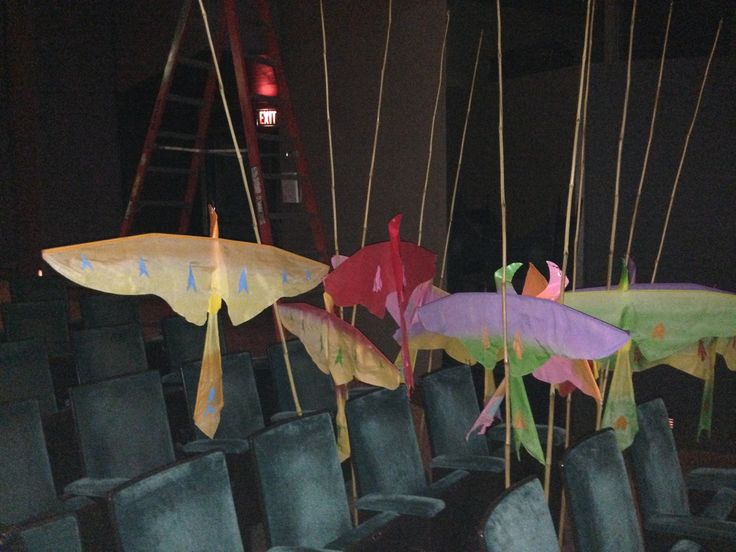 26 Best Images About Lion King Stage Set Amp Props On