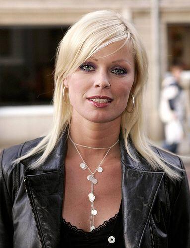 Best 40 Bridget Maasland Katja Schuurman Chantal