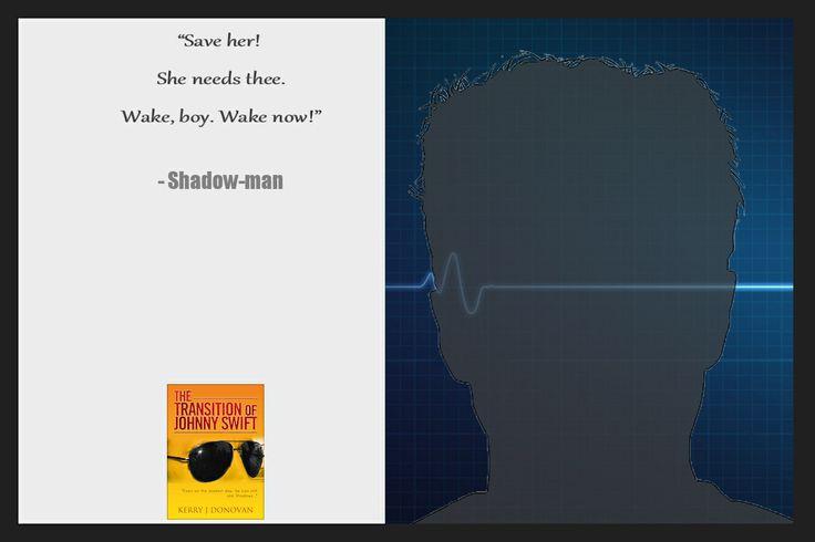 Shadow-man  https://www.facebook.com/events/722032794514365/?source=1