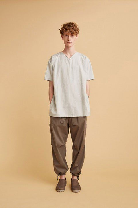 Trove 2016 Spring/Summer Lookbook