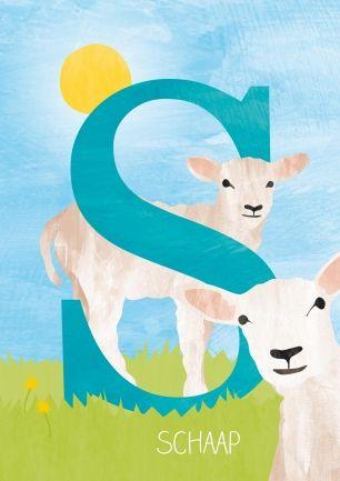 S van schaap (www.revista-ontwerp.nl)