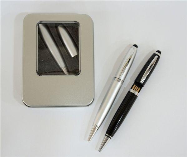 PDA Tükenmez Kalem Flaş Bellek 16GB PDA Tükenmez Kalem Flaş Bellek 16GB PDA Tükenmez Kalem Flaş Bellek 16GB,