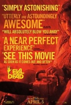 Evil Dead - Online Movie Streaming - Stream Evil Dead Online #EvilDead - OnlineMovieStreaming.co.uk shows you where Evil Dead (2016) is available to stream on demand. Plus website reviews free trial offers  more ...