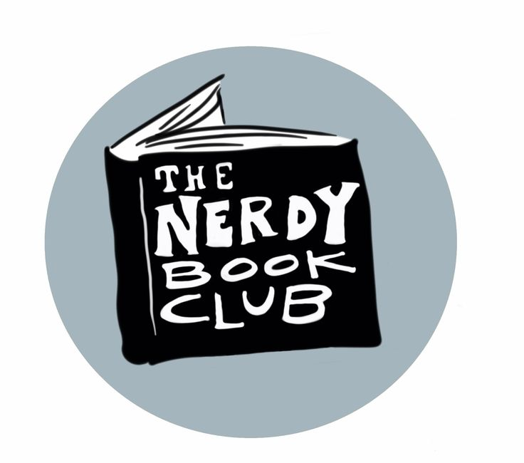 Top Ten Things People Said 5th Graders Couldn't Read – But Did by Taylor Meredith | Nerdy Book Club