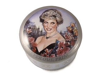 75 best music boxes images on pinterest music boxes for Princess diana jewelry box