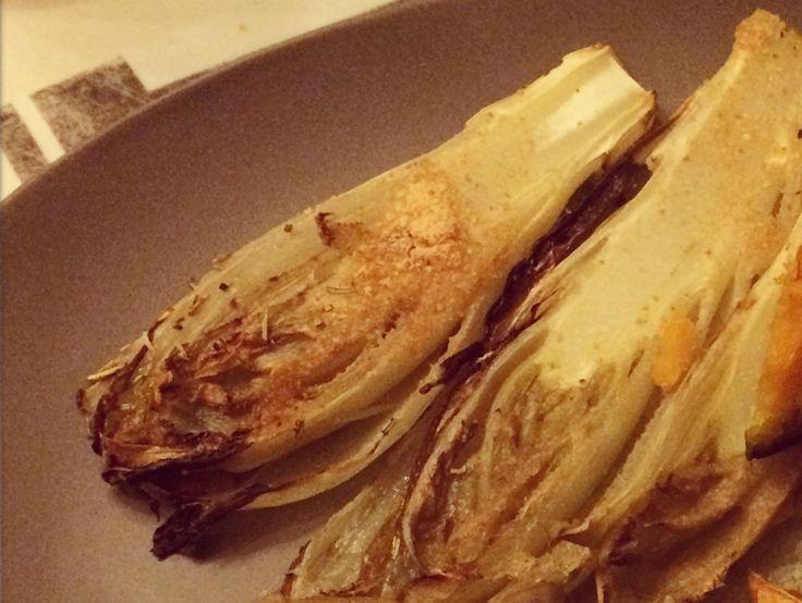 D'inverno mangiare un'insalatona a volte non è proprio piacevolissimo, preferiamo mangiare un piatto caldo e in grado di trasmetterci una ...