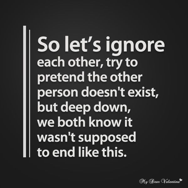 Quotes About Failed Love 777 Best Quotes Images On Pinterest  Hilarious Quotes Humorous