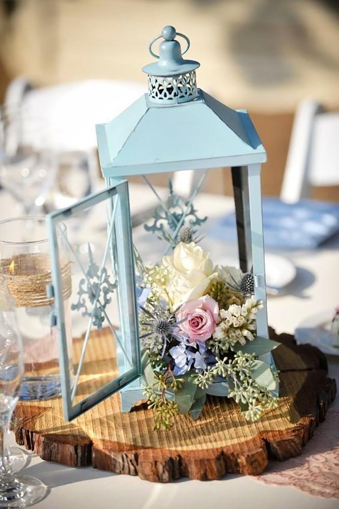Boho Wedding Decor Lantern Centerpiece Wedding Cheap Wedding Table Centerpieces Wedding Table Centerpieces