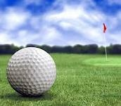 golf: Buckets Lists, Golf Courses, Golf Ball, Favorite Places, Favorite Things, Golf Games, Photo Courtyard, Golf Tournament, Golf Quotes