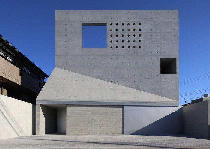 Die besten 25 japanische architektur ideen auf pinterest for Das japanische wohnhaus