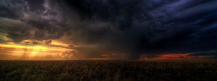 http://www.unlikelypastor.com/wp-content/uploads/2013/09/storm.jpg