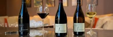 How to Kick Start an Online Wine Shop?  Wine business has been flourishing over the Internet from a quite a long time with customers spending millions of dollars to obtain niche wines every year.   http://exoticfruitwine.wordpress.com/2014/02/19/how-to-kick-start-an-online-wine-shop/