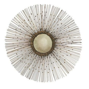 23 best i sunburst mirrors images on pinterest sunburst mirror mirror mirror and mirrors. Black Bedroom Furniture Sets. Home Design Ideas