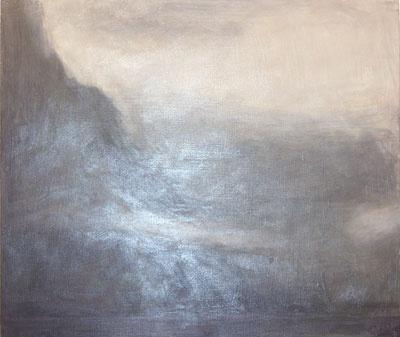 ARTIS Gallery - GerdaLeenards - Misted