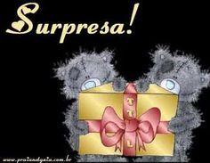 Feliz-Aniversario_254552471_35_anversario.webp (354×275)