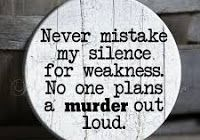 Mistakes quotes and Mistakes one liners. We provide largest collection of finest quotes and Mistakes sayings. Funny mistake one liners quotes, 30 Quotes on Making Mistakes