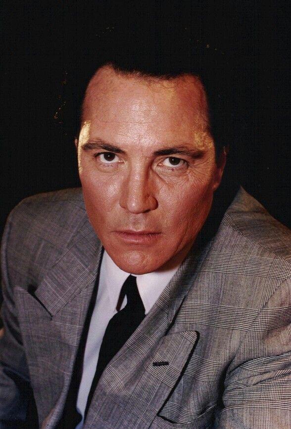 Sonny Landham R.I.P.