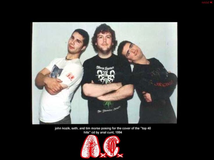 Anal cunt gloves of metal