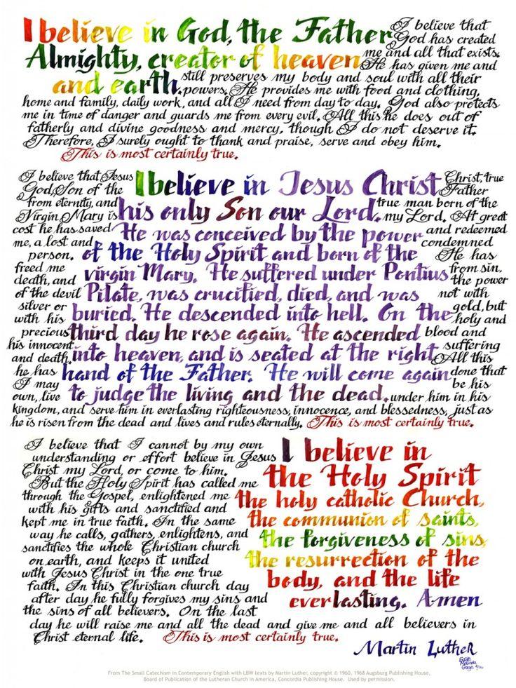 catholic bible in english pdf