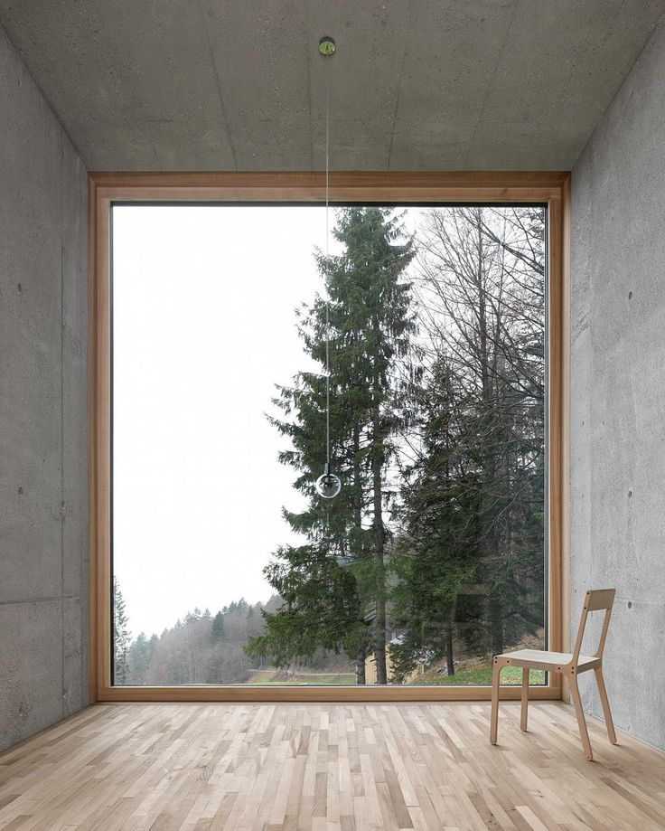 29 best châssis images on Pinterest Windows, Alcove bed and Arbors