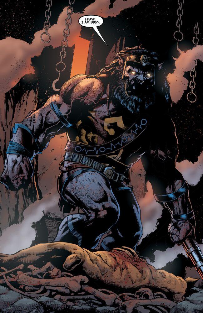 Justice League 43 By Jason Fabok Dc Comics Pinterest