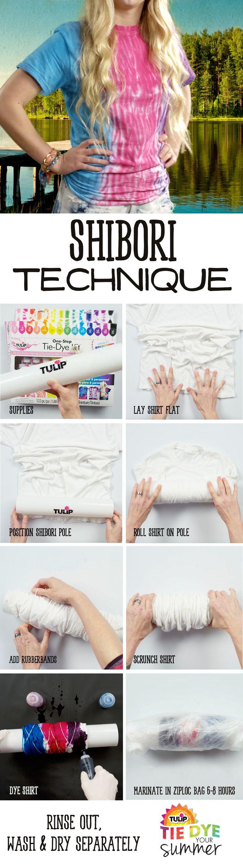 33 Best Images About Diy Tie Dye On Pinterest Tye Dye