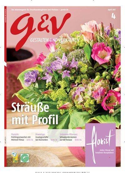 Simple  besten Fr hling am Kiosk Bilder auf Pinterest Garten Landleben und Magazin